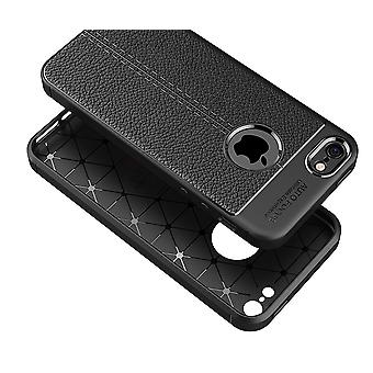 Lichee 360 Case for iPhone 7 +