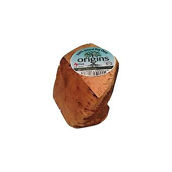 Antos Origins Natural Root Dog Chew Jouet