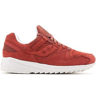 Saucony Grid 8500 HT S703901 universal all year men shoes