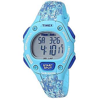 Timex klocka kvinna Ref. TW5M16200