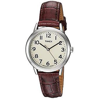 Timex Uhr Frau Ref. TW2R303009J