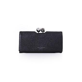 Ted Baker Womens Accessories Solange Twisted Crystal Bobble Matinee Purse