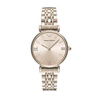 Emporio Armani Watch AR11059