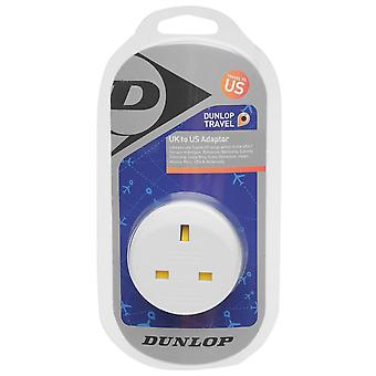 Dunlop Travel-adapter