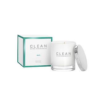 Clean Rain Scented Candle 212g