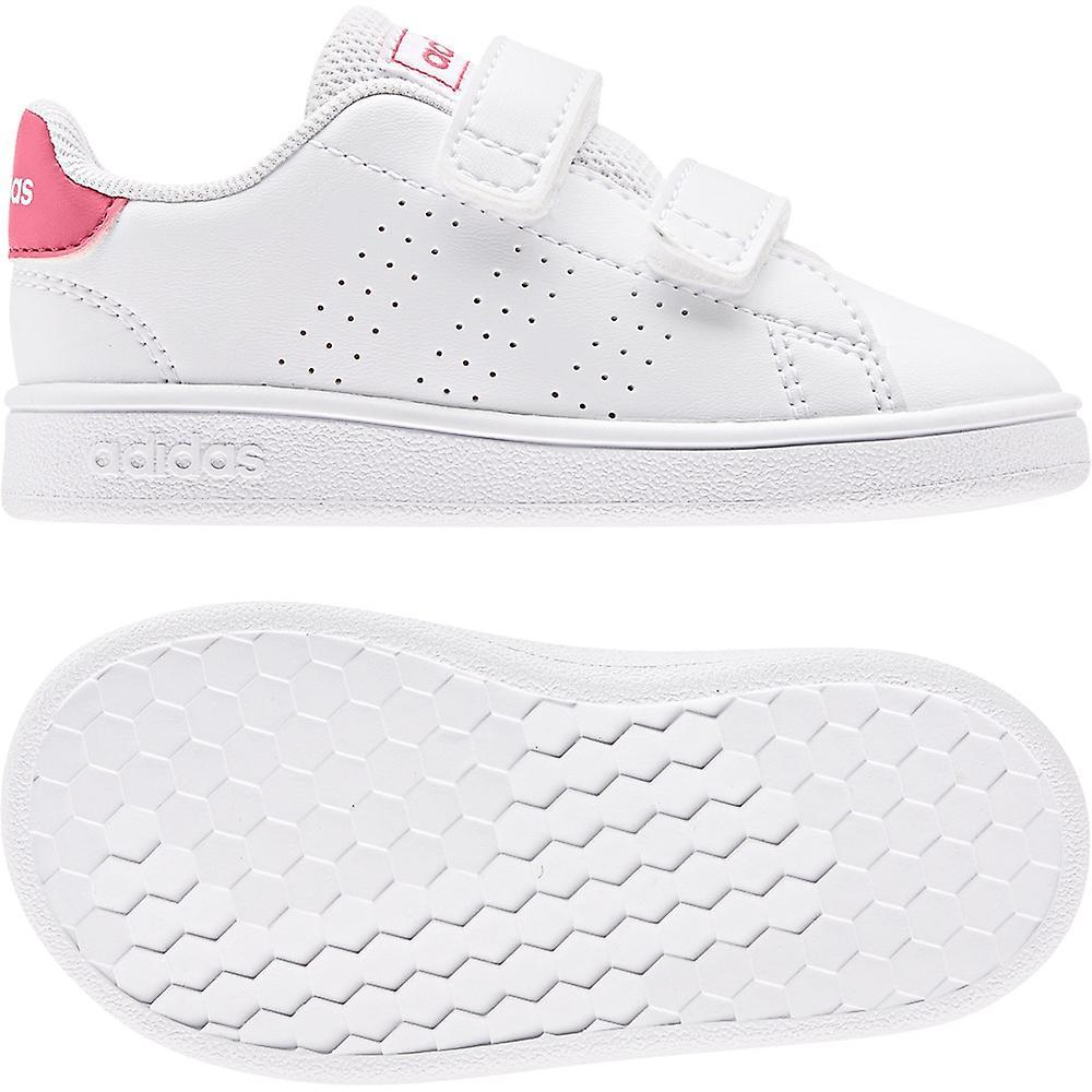 Adidas Advantage EF0300 universal all year infants shoes