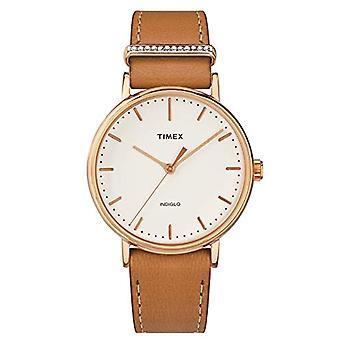 Timex Orologio Donna ref. TW2R70200