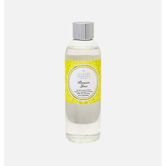 Diffuser Refill 200ml Persian Lime by Shearer Candles