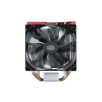 Cooler Master Cooler Proce Hyper 212X Fan