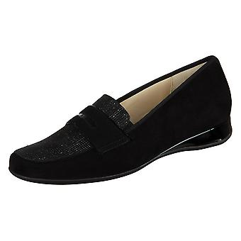 Hassia Petra 63017740100 universal all year women shoes