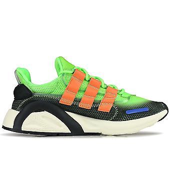LXCON Sneakers