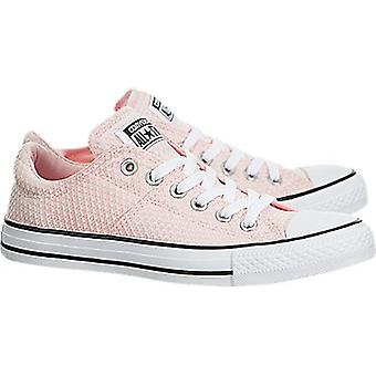 Converse Mujeres madison Low Top Lace Up Fashion Sneakers
