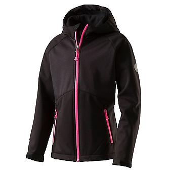 McKinley Girls Billy Ii Jacket Black
