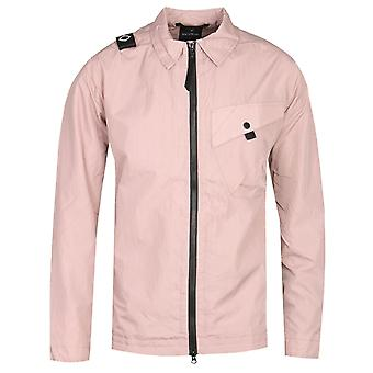 MA.Strum Dusty Pink NT1 Jacket