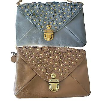 Darling Women's Daisie Envelope Bag