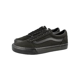 Vans Ward VN0A38DM1861 universal  men shoes