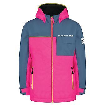 Dare 2B Childrens/Kids Jester Ski Jacket