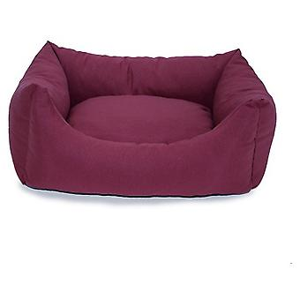 Yagu Gulliver Garnet T-4 (Dogs , Bedding , Beds)