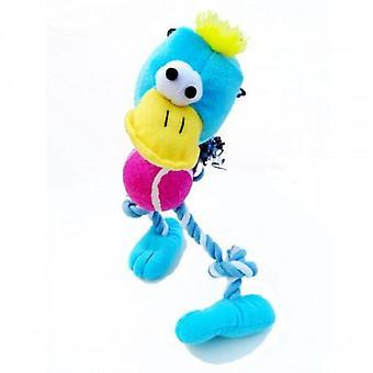 Arppe Pajaro Pepe (Dogs , Toys & Sport , Stuffed Toys)