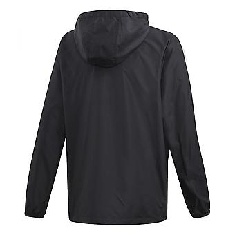 Adidas Originals Packable WB DV2889 Windbreaker Jacke