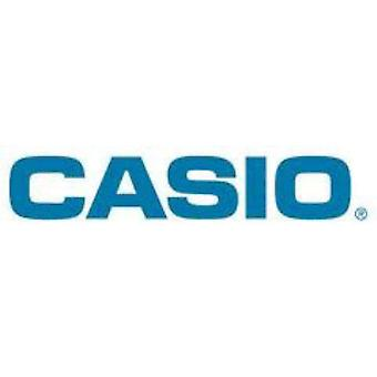 Casio generic glass eqw m710 glass Ø38.0mm, black printed border