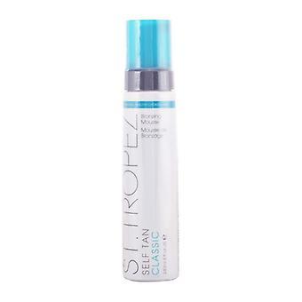 Self-Tanning [Lotion/Spray/Milk] Self Tan St.tropez (240 ml)