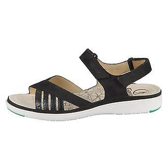 Ganter Gina 2001920100 universal summer women shoes