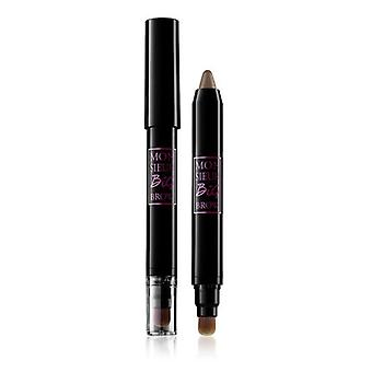 Lancome Monsieur Big Brow-00
