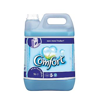 Comfort Professional Original Fabric Conditioner