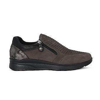 Enval Soft Alfa 42890 universal all year women shoes