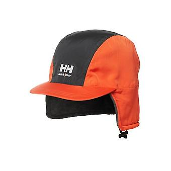 Helly hansen winter workwear casual njord hat 79880