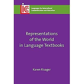 Representations of the World in Language Textbooks� (Languages for Intercultural Communication and Education)