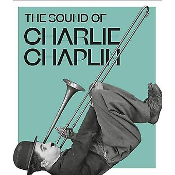 The Sound of Charlie Chaplin by Kate Guyonvarch - 9781419745775 Book