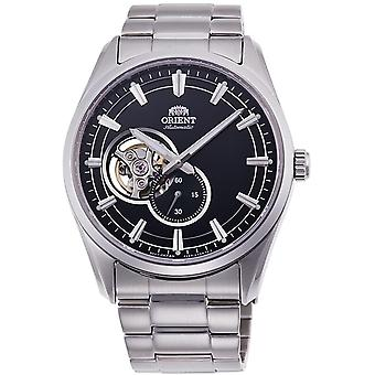 Relógio Masculino Orient OR-AR0002B10B