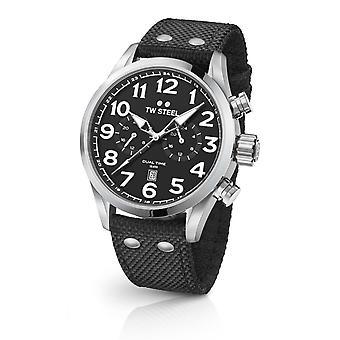 TW Steel VS7 Volante watch 45mm