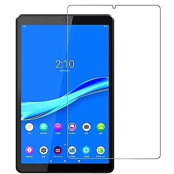 Samsung Galaxy Tab S6 Lite (P610/P615) Tempered Glass Screen Protector Retail