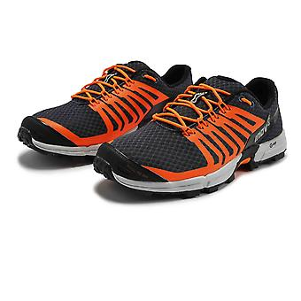 Inov8 Roclite G290 Trail Running Shoes - AW20