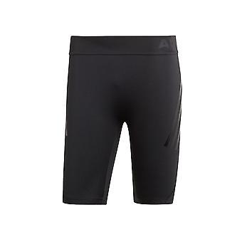 Adidas Alphaskin Tech DQ3571 running all year men trousers