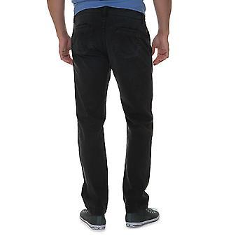 True Religion Jeans Pants Pants GENO PHOENIX CHINOPZ BLACK NEW