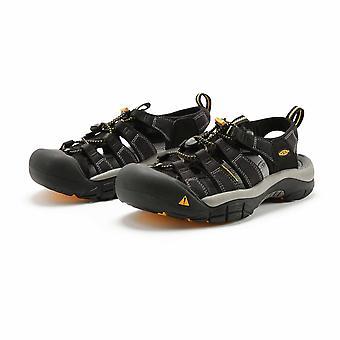 Sandálias a pé Keen Newport H2 - AW20