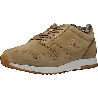 Le Coq Sportif Sport / Jazy W Hiver Color Croissa Shoes