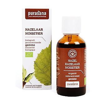 Hazel 50 ml