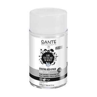 Stick Mineral Deodorant 100 g