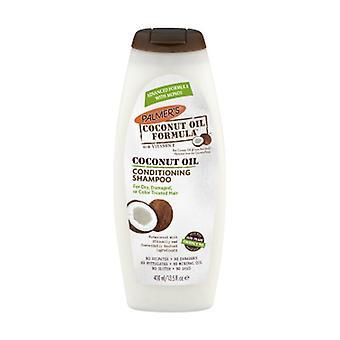 Palmers coconut oil ch 400 ml