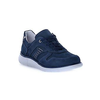 Nero Giardini Kolimbi 001471105 universal all year miesten kengät