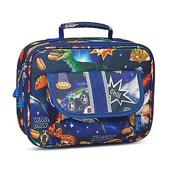 Meme Space Odyssey Lunchbox