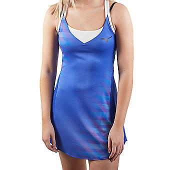 Mizuno Women's Printed Dress - SS20