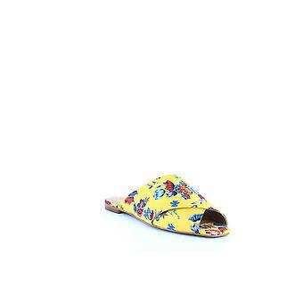 Rebecca Minkoff | Anden Slide Sandals