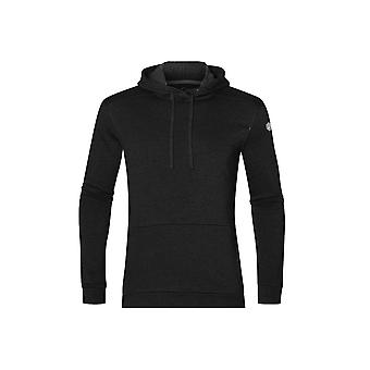 Asics Tailored Oth Brushed Hoody 2031A354021 universal all year men sweatshirts