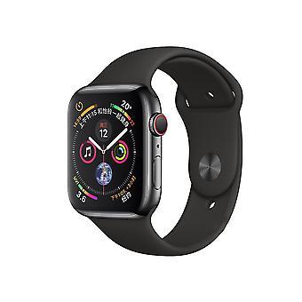Smartwatch Apple Watch Series 4 40mm black